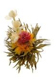 Man Tian Xian Tao 50 g (6 kusů) / kvetoucí čaj