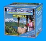 MEDHIKA / Everest Ayurveda (P), Ltd.,Nepal